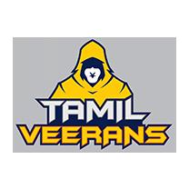 tamil-veerans